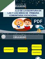 5-PRESENTACION_ESCRITURAsn