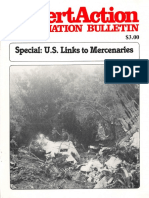 Covert Action Information Bulletin 22