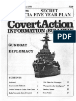 Covert Action Information Bulletin 06