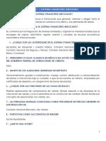 Cuestionarios Instrumentos Financieros