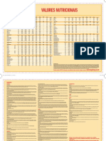 AF_F17_TABELA_NUTRICIONAL_C7_A3_1907.pdf