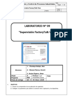 Lab-09-Sup-FTVa