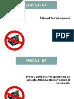 FIS - 06