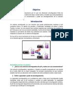 Practica3 - Solucion Amortiguadora (1)