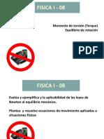 FIS - 08