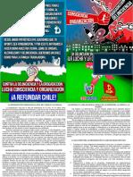 DIPTICO DELINCUENCIA.pdf