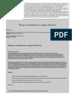 filename=_Riesgo_en_instalaciones_y_equi.pdf_