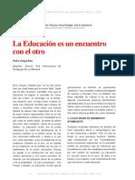 Dialnet-EditorialLaEducacionEsUnEncuentroConElOtro-6758234.pdf