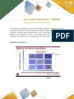 Presentación Matriz de interesados.pdf