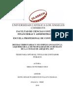 TRIBUTOS_MUNICIPALES_CONCIENCIA_TRIBUTARIA_Y_LIQUIDEZ_MUNICIPAL_PEREZ_CRUZ_ERIKA_RUTH.pdf
