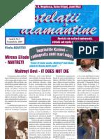 Constelatii diamantine, nr. 3 / 2010