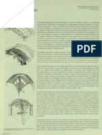 Revista Arquitectura 2005 n339 Pag102 111