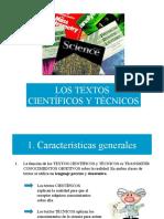 Textcientif Tecnic 131108145750 Phpapp02