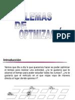 SEMINARIO_OPTIMIZACION[1]