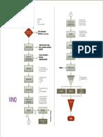 Sin título (4).pdf