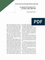 Redondo_2000_Las_patentes_de_Guastavino_en_Estados_Unidos.pdf