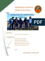 riego-final.pdf