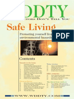 273044448-What-Doctors-Dont-Tell-You-Safe-Living.pdf