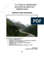 Manual Para Usuarios IEPI 2011(1)