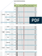 Promes Kelas 6 SM 1 K13 Revisi 2019 - Websiteedukai.com.xlsx