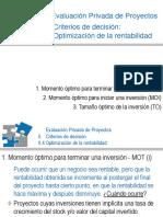 II4 Optimización 2007-II(2)