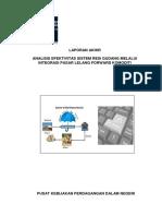 analisis-efektivitas-srg-1466385541(1).docx