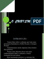 ocubismo-110523084518-phpapp02