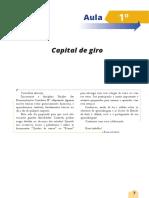 aula01 (1).pdf