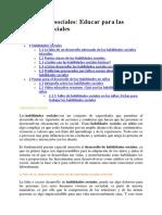 345167029-Habilidades-sociales.docx