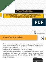PPT10-OPTIMIZACION.pptx