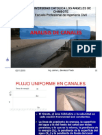 CLASE II  HIDRAULICA DE CANALES.ppt