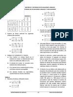 326339139 Ecuaciones Lineales Docx