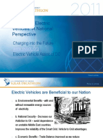 2011_consumer_electric_vehicles.pdf