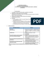 CAS_ 088_2019.pdf