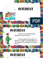INTEREST - Mr. Soriano.pdf
