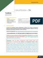 COMUNICACIÓN_T4_LUCEROAGUAYOMEZA