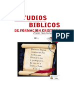 formacioncristiana-130728233305-phpapp02.pdf
