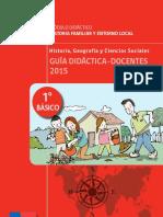 GUIA-DOCENTE-1B-MOD2 historia.pdf