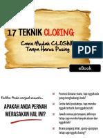 17 TEKNIK CLOSING.pdf