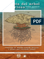prosapia_arbol_web.pdf