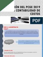 CUENTAS RELACIONADAS CON LA CONTABILIDAD DE COSTOS.pptx
