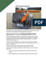 392595960-Como-Probar-Codigo-P0755-P0760.docx