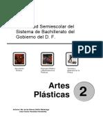 artes_pl.pdf