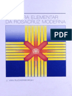 filosofia-elementar-rosacruz-modern.pdf