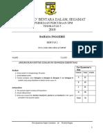 Johor (SMK Dato' Bentara Dalam) - P2 turtle_living++f5 done