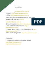 Lista_de_fornecedores.pdf