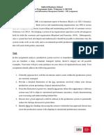 OIM_Assessment_1_Brief.docx