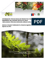 guia_silvicola_maqui_infor.pdf