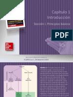 KATZUNG Farmacologia Basica y Clinica 12a c01 INTRODUCCION
