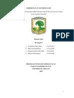 EBNP MATER III (Gabung revisi).docx